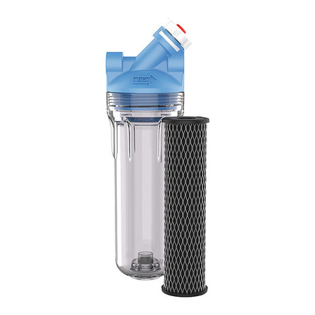 Home Water Filter >> Omni U30 Whole House Drinking Water Filters Purification Systems