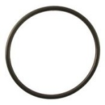 Omni OK25 O-Ring for OB1, OB5, R12, U25, U30