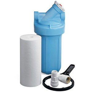 Omni BF35 Whole House Water Filter