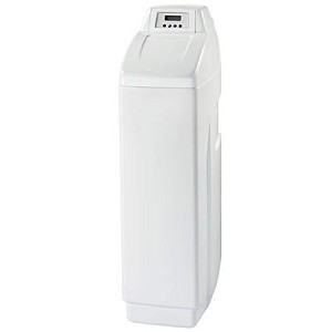 Water Softener Households 3-5 People