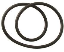 Omni OK 8 O-Ring for BF9