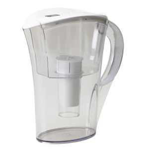 Omni PF500 Water Pitcher Filter